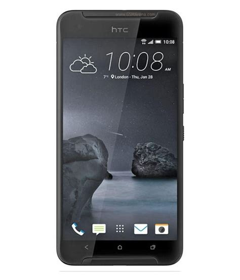 htc mobile htc one x9 32gb gray mobile phones at low