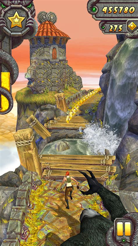 install temple run 2 temple run 2 android apps on play