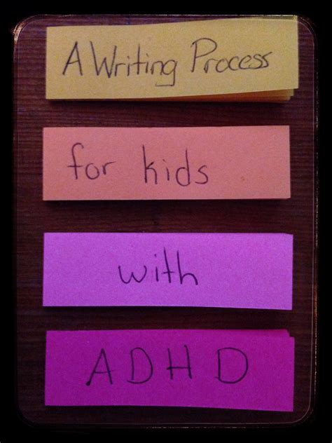Research Paper On Misdiagnosis Of Adhd by Essays On Adhd Essay Writing Tips To Buy Adhd Essay Adhd Writing Difficulties Tricks To Write