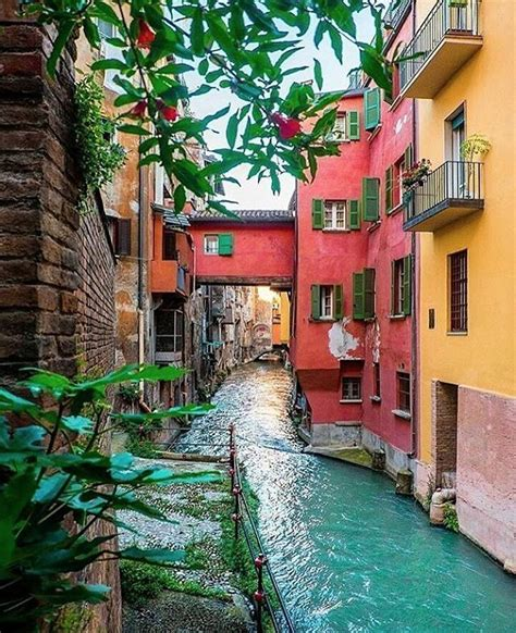 best restaurants in bologna italy bologna italy rebrn