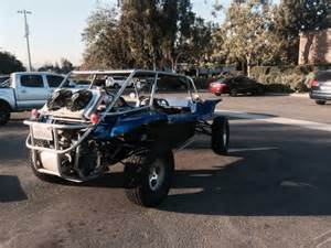 subaru sand rail manx dunebuggy travel sandrail subaru for sale
