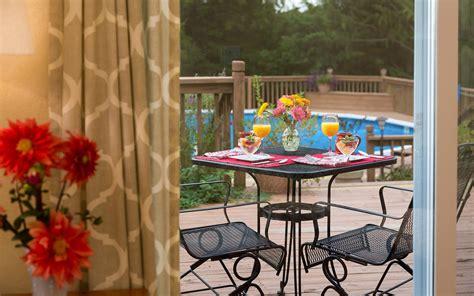 bed and breakfast kansas city kansas city missouri area bed and breakfast luxury spa resort