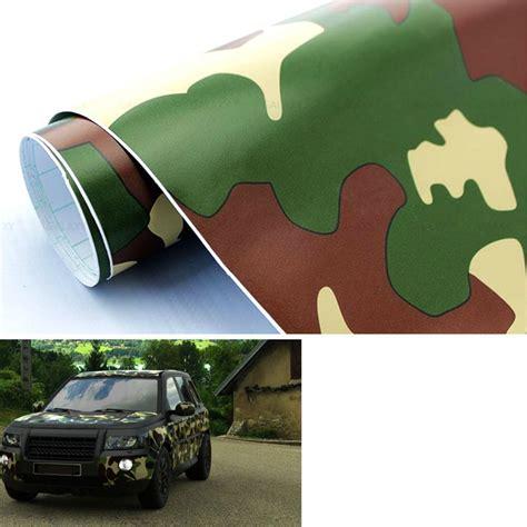 2017 desert camouflage camo vinyl for car wrap with 19 quot x 39 quot digital army camo camouflage desert vinyl wrap