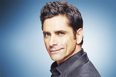 full house john stamos john stamos confirms the olsen twins cried a lot on full house today s news our