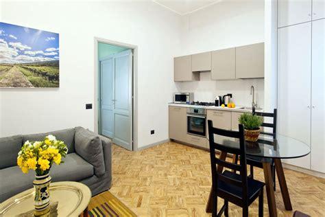 appartamenti vacanza palermo il salotto appartamento vacanze palermo i viaggi di
