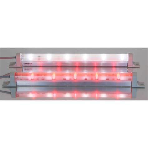 Led Leuchte Le by Led Schaltschrank Licht Led Leuchte Le 300 Lrw Led Leuchte