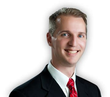 merrillville indiana bankruptcy attorney seth r. buitendorp