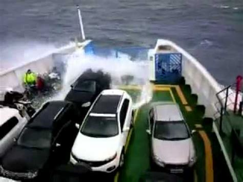 ferry boat salvador x bom despacho medo na travessia de ferry boat salvador x bom des youtube