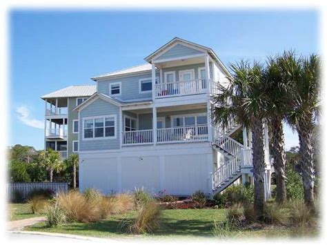 cape san blas home for sale g3 realty llc