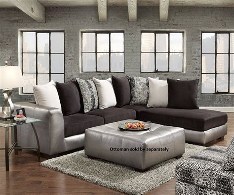 affordable living room sets for sale cheap living room sets for sale top living room sets review