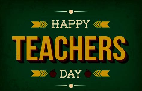 happy day in happy teachers day quotes messages images essay speech