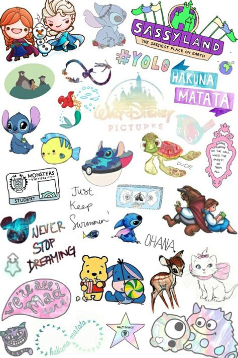 wallpaper tumblr collage top cute tumblr collage wallpaper images for pinterest tattoos