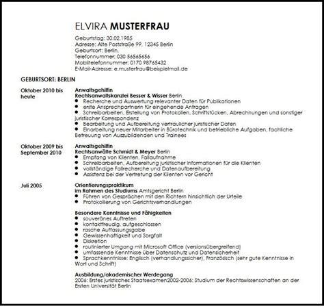 Muster Angebot Berater Auftragsbesttigung Auf Englisch Order Placement Rabatt Angebot Nach Reklamation Englischdeutsch