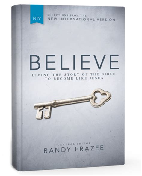 the will to believe books believe the story free resources