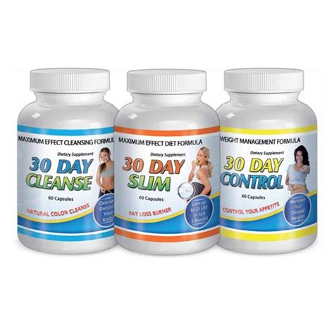 Tls Detox Reviews by Lose 21 Pounds In 21 Days The Martha S Vineyard Diet Detox