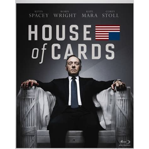 house of cards episode 1 house of cards saison 1 233 pisode 1 streaming sharezamy