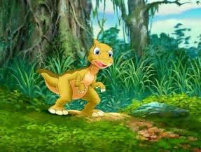 ducky land ducky dinosaur land