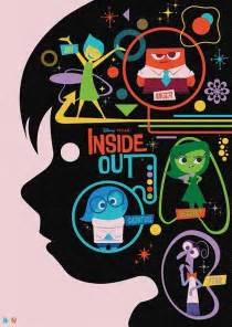 1000 ideas about inside out on pinterest disney princess drawings