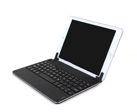 best air keyboard best aluminum silver keyboard apple air keyboard