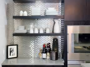 vintage kitchen decorating pictures amp ideas from hgtv