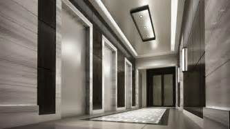 elevator designs 1000 images about elevator on pinterest beijing hangzhou and elevator lobby