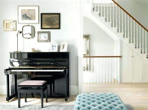 decorate  room   piano  pianos
