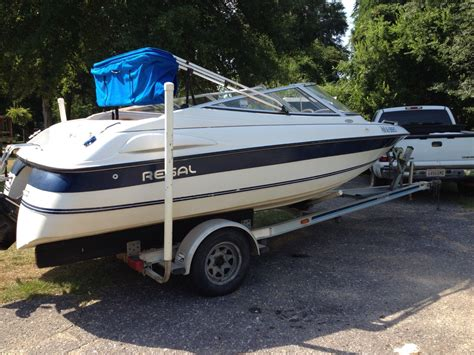 regal boats pics regal valanti 1996 for sale for 2 600 boats from usa