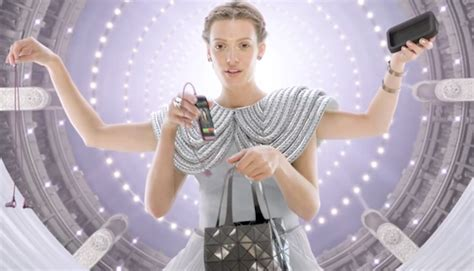 zoosk commercial actress is this htc rhyme ad brilliant or awful