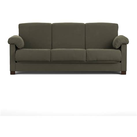 montero convert a couch sofa bed montero convert a couch sofa bed with recliner