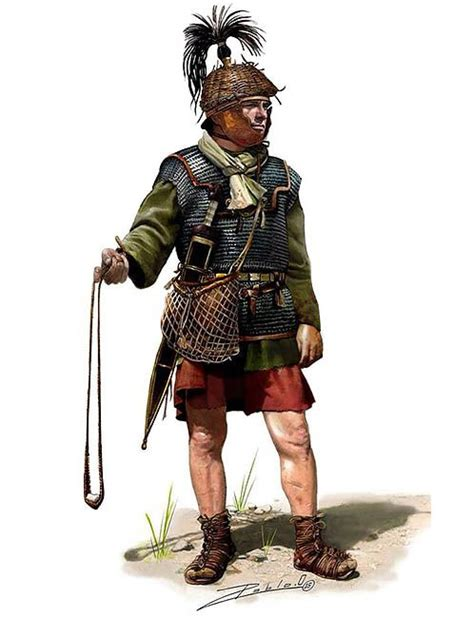 legionary 109 58 bc the age of marius sulla and pompey the great warrior books 468 best images about on rome