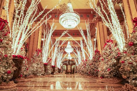 places to see christmas lights in new orleans new orleans hotels 2018 world s best hotels
