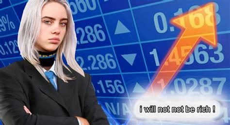 weeks  memes ranked digg