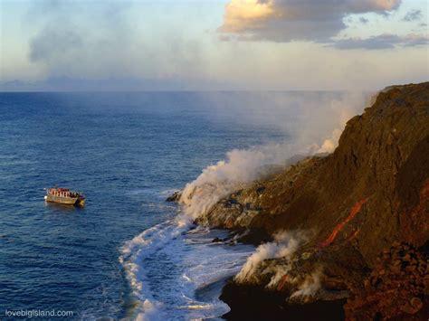 boat trip to hawaii popular big island activities 20 things to do in hawaii