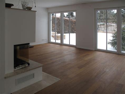 Wohnzimmer Gemütlich Modern by Wohnzimmer Ofen Dekor