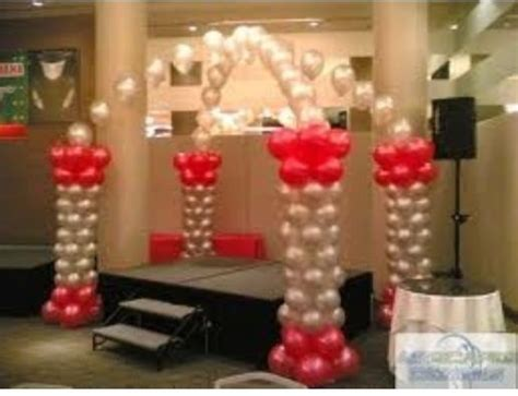 Balloon Arch Floor by 172 Best Images About Balloon Floors On