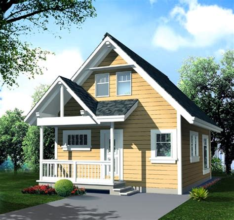 house plans and design house plan single storey bungalow