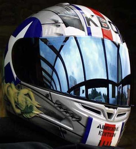 kbc motocross helmets 25 best ideas about kbc helmets on pinterest custom