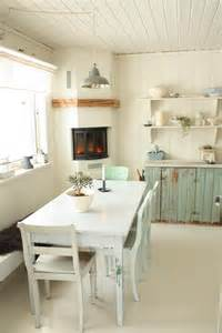 and turquoise country kitchen diy country kitchens apartments i like
