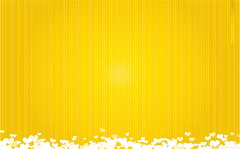 wallpaper hd yellow download these 42 yellow wallpapers in high definition for