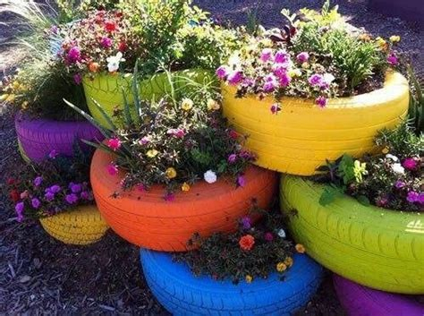 wonderful diy garden decor ideas uk decoration