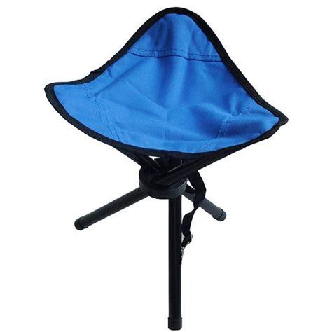 Kursi Lipat Panjang pocket chair kursi lipat portable kecil efisien
