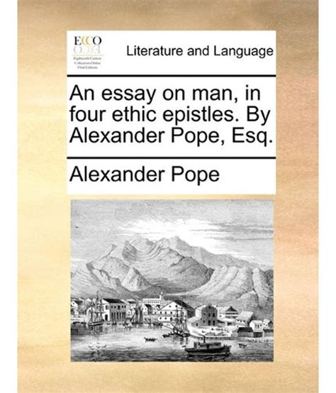 Essay On Pope by Essay On Sparknotes Essay Essay On Pope Text Science In The Service Of