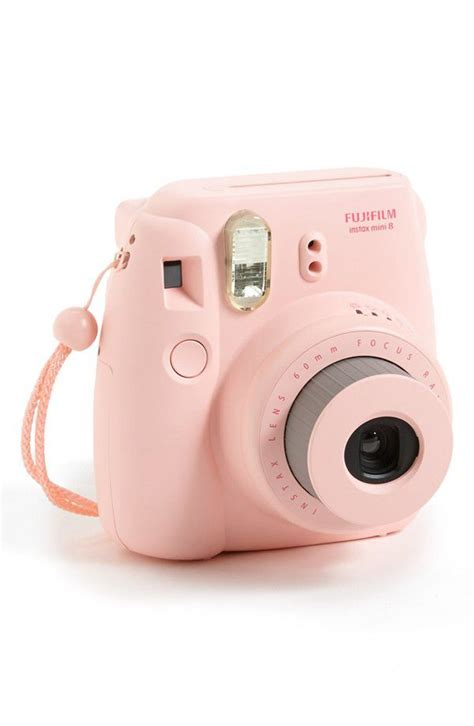 Kamera Polaroid Fujifilm fujifilm pink polaroid g 鉷 polaroid cameras and pink