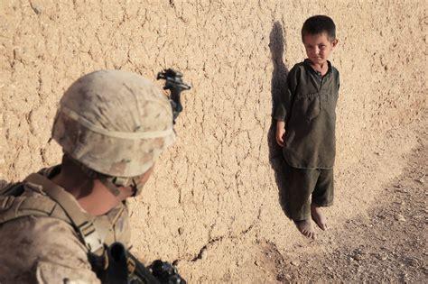 Child Soldiers Essay by Child Soldiers Essay Child Soldiers Essay Child Soldiers Essay Child Soldier Essay Persuasive