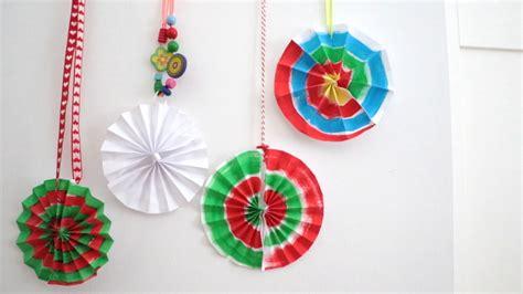Einfache Weihnachtsdeko Basteln 5979 einfache weihnachtsdeko basteln weihnachtsdeko basteln