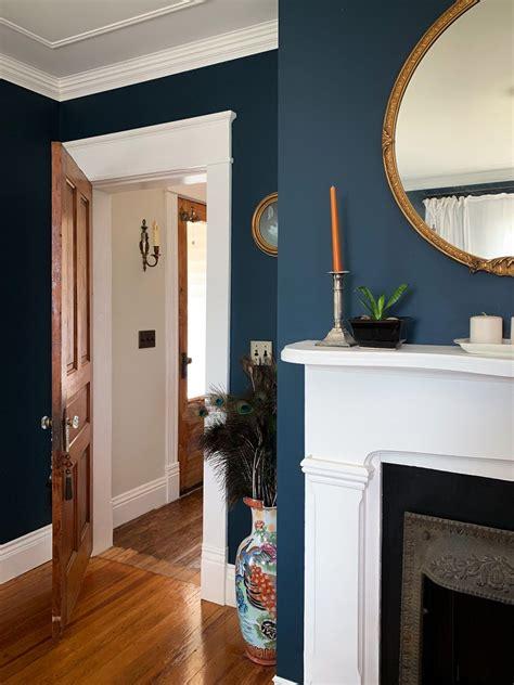 choose  paint color farmhouse vernacular