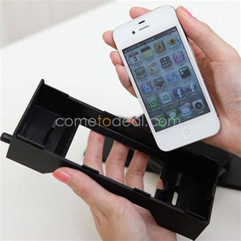cheap retro 80 s style brick phone for iphone 3 3gs 4 4s customize phone cases mobile phone