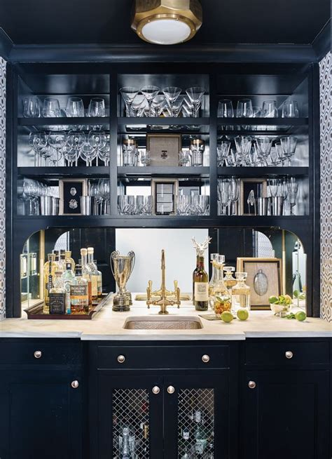bar home decor 25 best home bar cabinet ideas on pinterest liquor