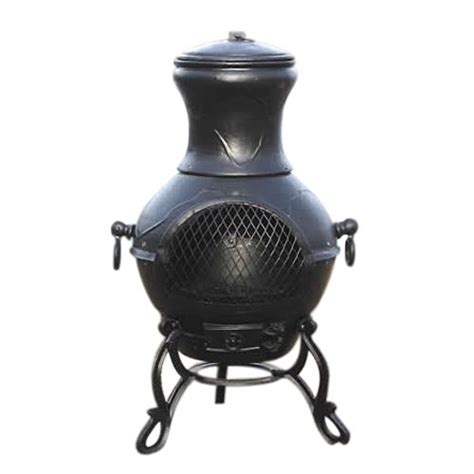 Electric Chiminea 17 Best Images About Chimineas Patio Heaters On