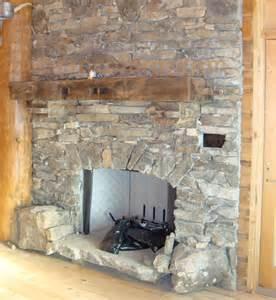 rustic wood fireplace mantel rustic fireplace mantels littlebranch farm